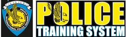 IPTS Logo